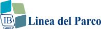 Linea del Parco | Motonave Ausonia - Linea del Parco